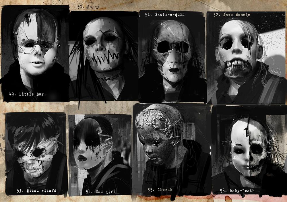 masks_07s.jpg
