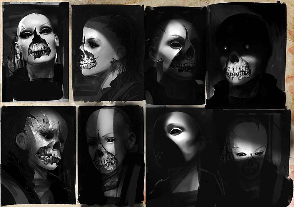 masks_09s.jpg