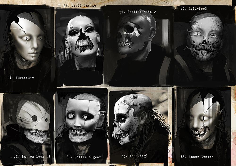 masks_08s.jpg