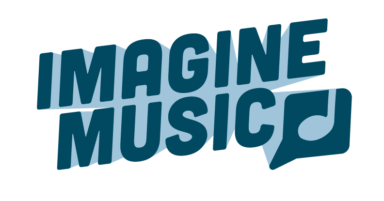 Imagine Music Ogden, UT - Fun Guitar, Drum & Voice Lessons