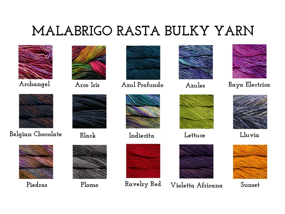 Rasta Bulky Yarn Swatch.jpg