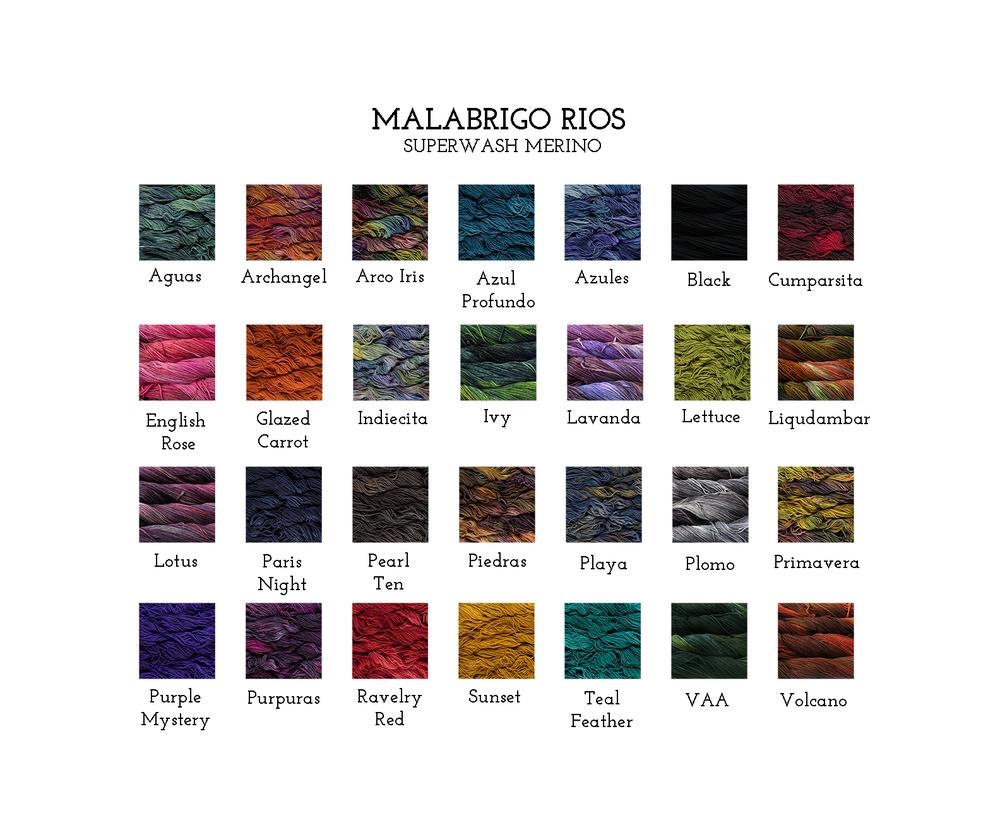 Malabrigo Rios Yarn Swatch.jpg