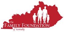Kentucky Family Foundation – www.kentuckyfamily.org