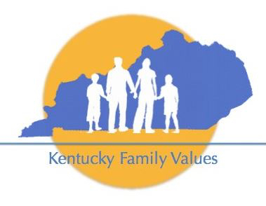 Kentucky Family Values PAC
