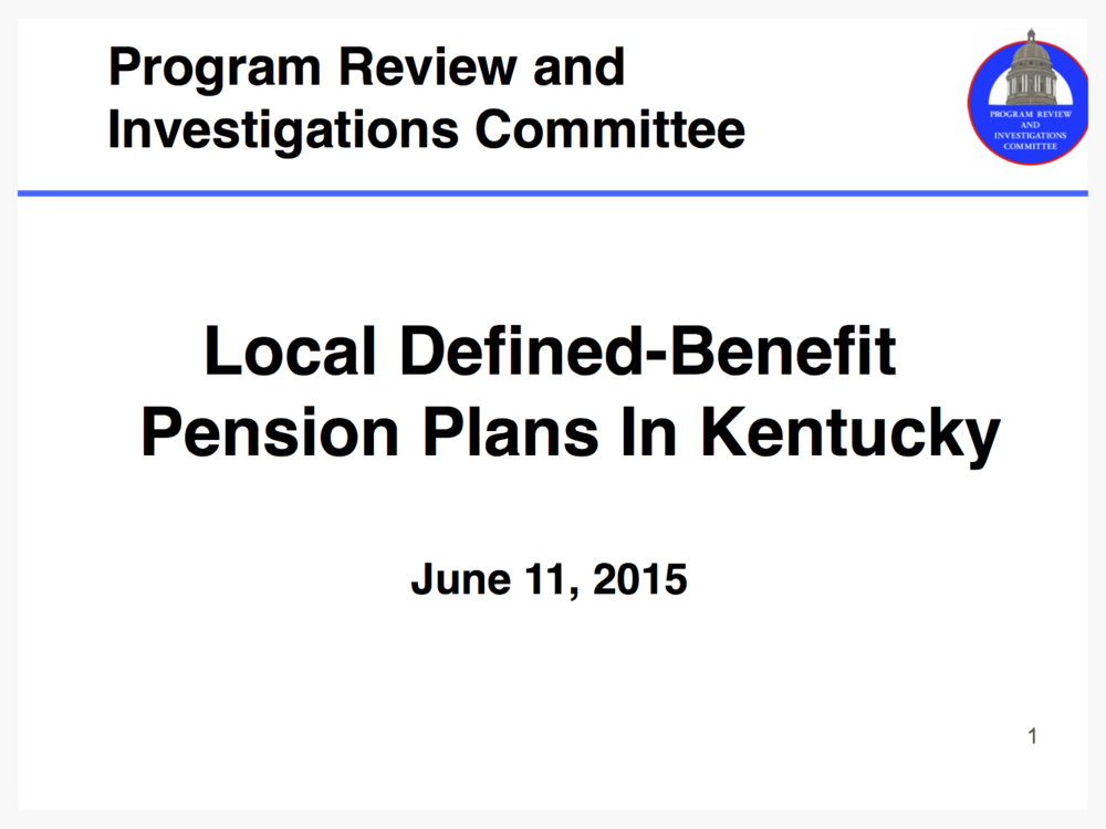 Local Retirement Plans_Program Review_2015_06_11.png