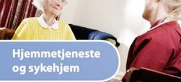 Norsk pluss – Hjemmetjeneste og sykehjem