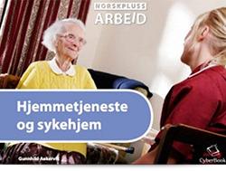 Hjemmetjeneste og sykehjem