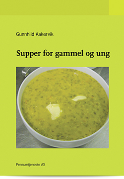 Supper for gammel og ung