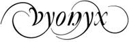 VYONYX.PNG