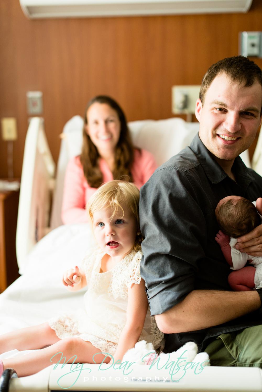 MDW Family-5.jpg