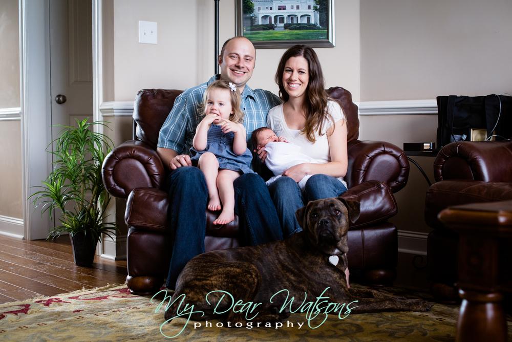 MDW Family-7.jpg
