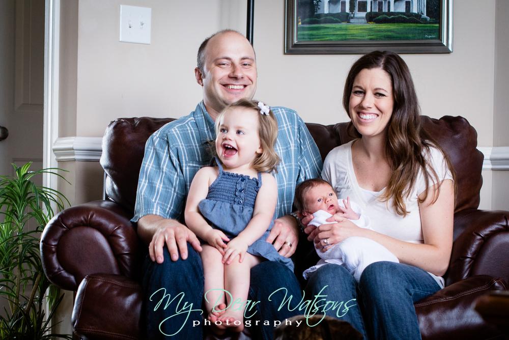 MDW Family-8.jpg