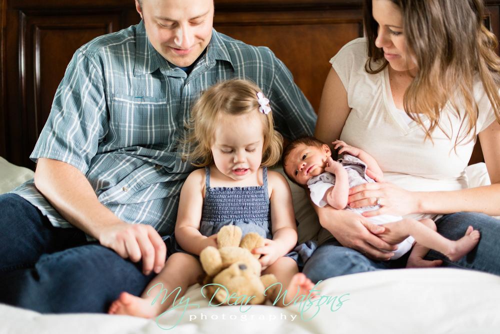 MDW Family-11.jpg