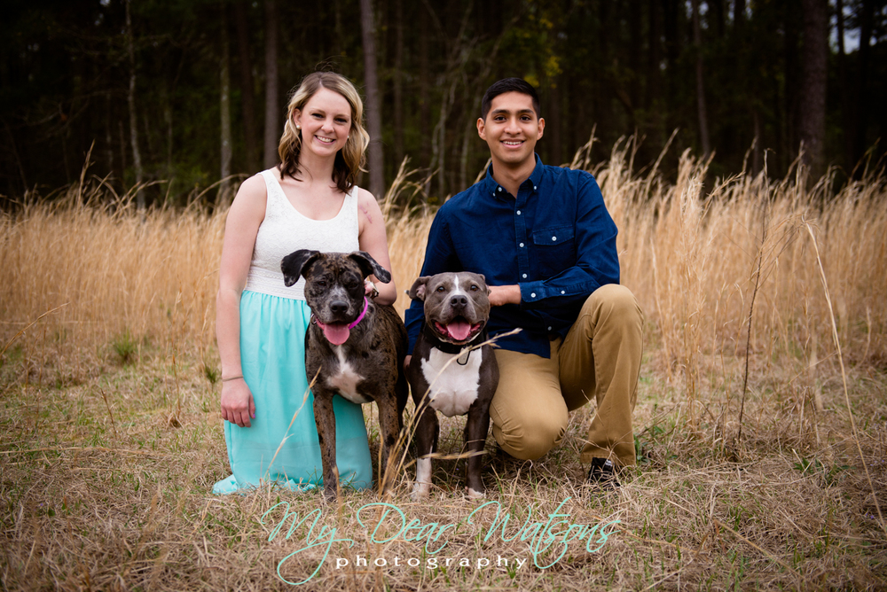 MDW Family-32.jpg