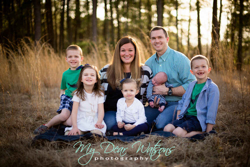 MDW Family-36.jpg