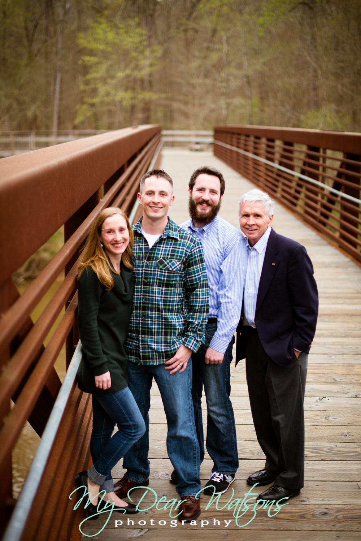 MDW Family-35.jpg