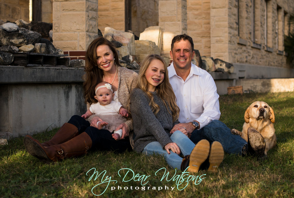 MDW Family-39.jpg