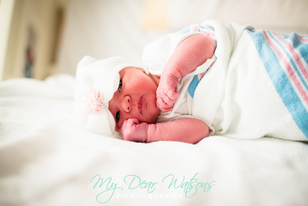 MDW Tiny Humans-2.jpg