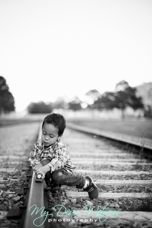 MDW Tiny Humans-17.jpg