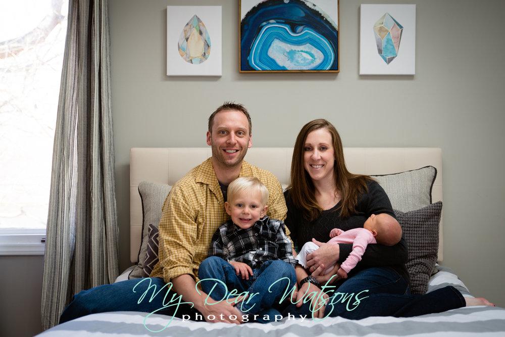 Saum Family Previews-3.jpg