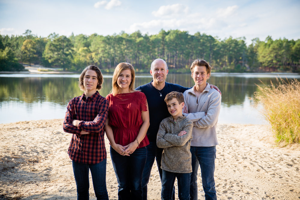 Farris Family Fall 2017-4.jpg