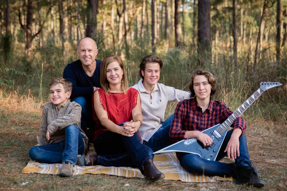 Farris Family Fall 2017-117.jpg