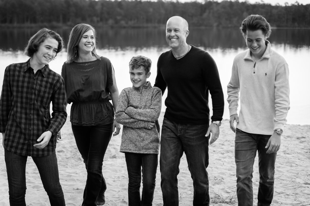 Farris Family Fall 2017-180.jpg