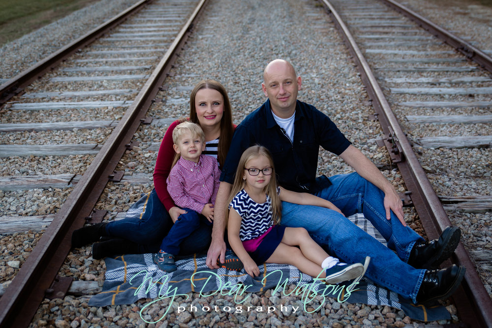 P Family Fall Previews-18.jpg