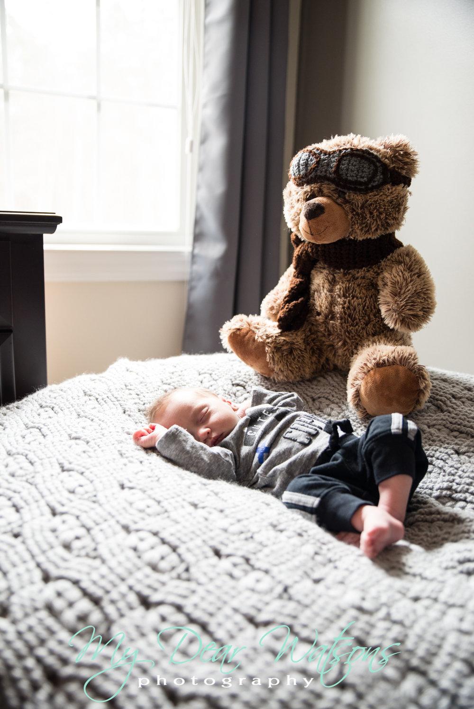 Baby Treyson previews-12.jpg