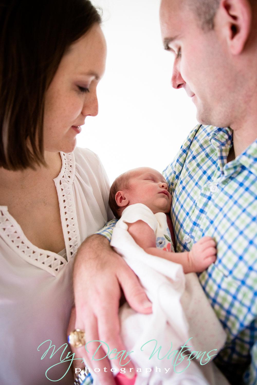 Baby Abigail previews-10.jpg