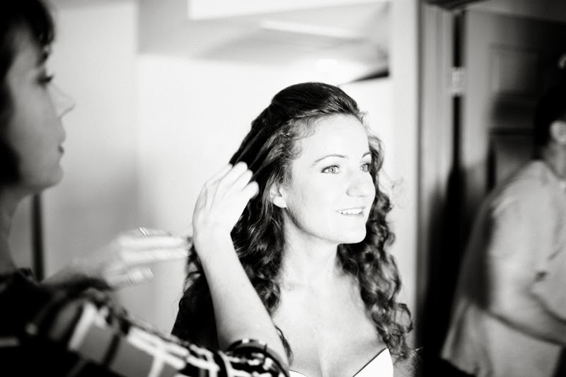 bride+getting+hair+done.jpg