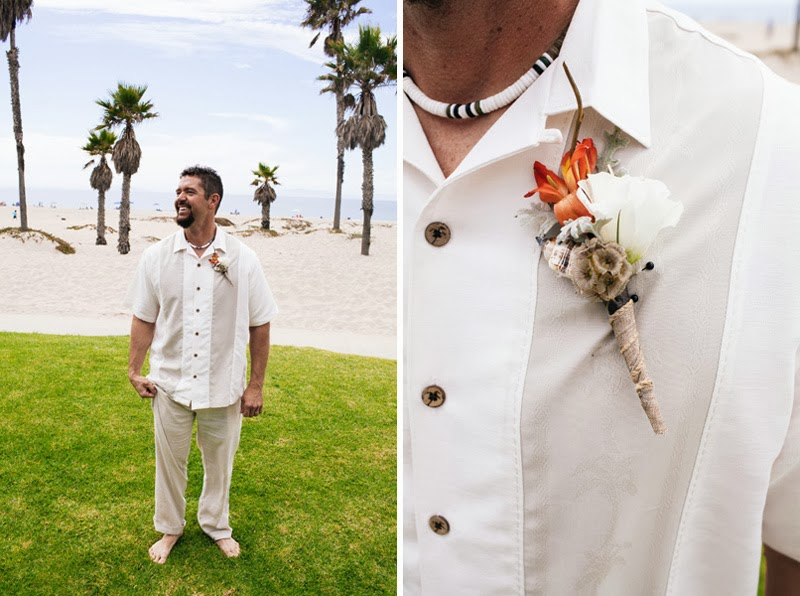 beach+wedding+groom.jpg