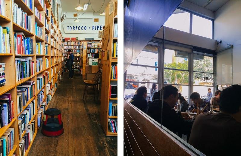 bookstoreandpizza.jpg
