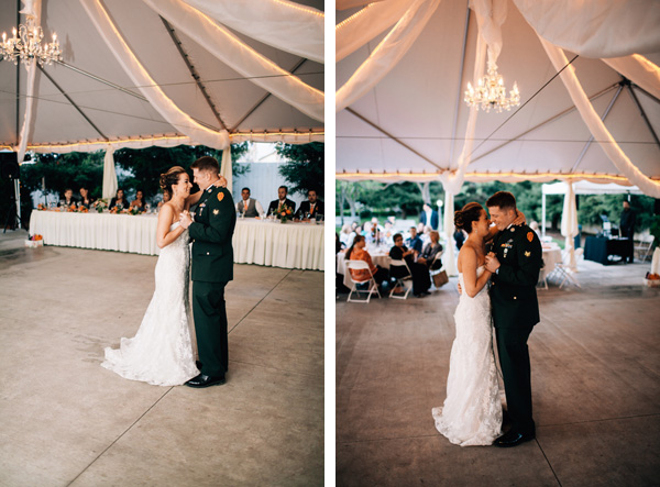 couple first dance.jpg