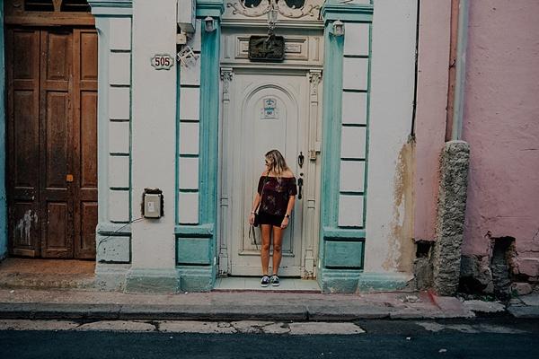 CUBA_TRIP_HAVANA