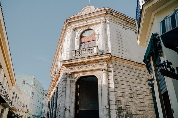 cuban bank