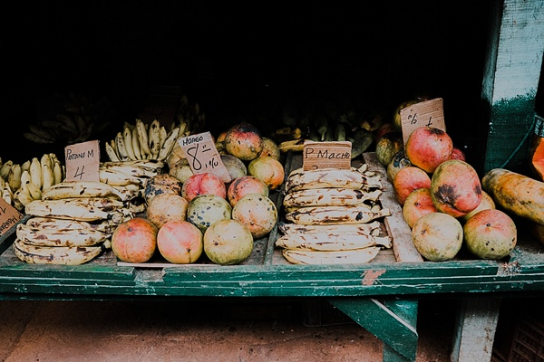 cuba_fruits_havana