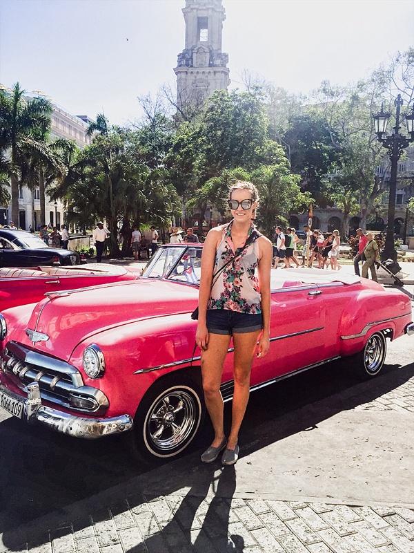 Cuba_trip_0068.jpg
