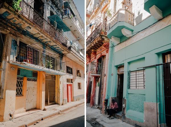 colorful_cuba_streets_havana