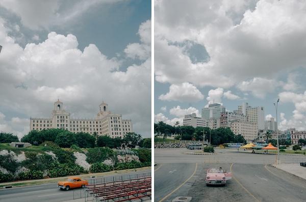 Cuba_trip_0076.jpg