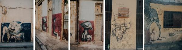 havan street art.jpg