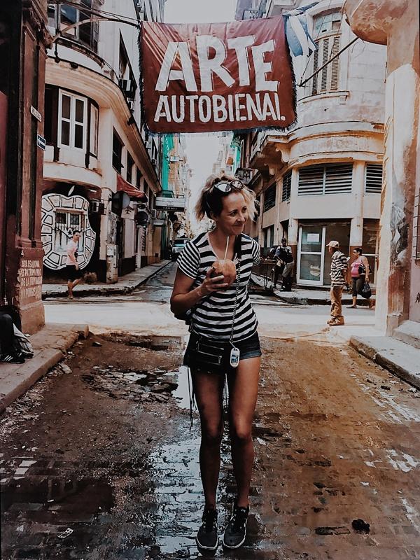 Cuba_trip_0047.jpg
