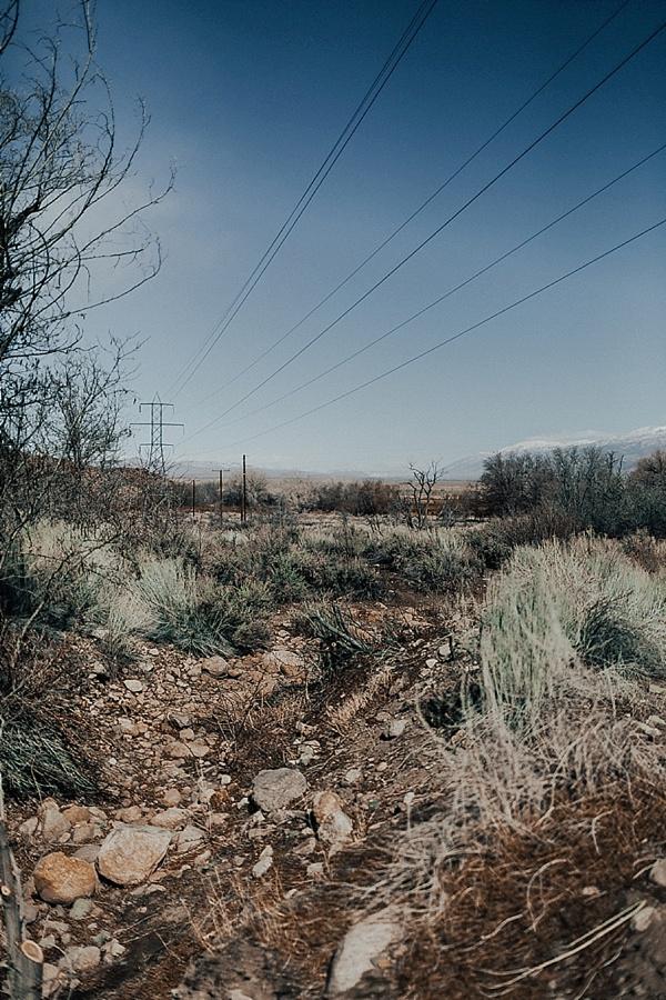 Lone_Pine_Eureka_Dunes_Alabama_Hills_0051.jpg