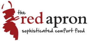 red-apron-logo.png