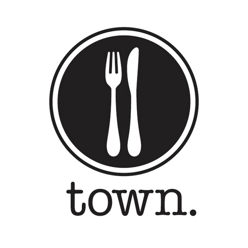 town_POS_LOGO.jpg