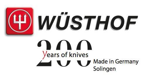 WUSTHOF200years (1).jpg
