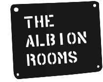Albion-LOGO211.png