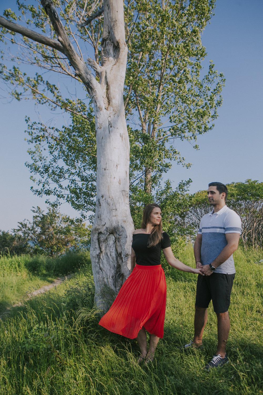 Engagement_1187.jpg