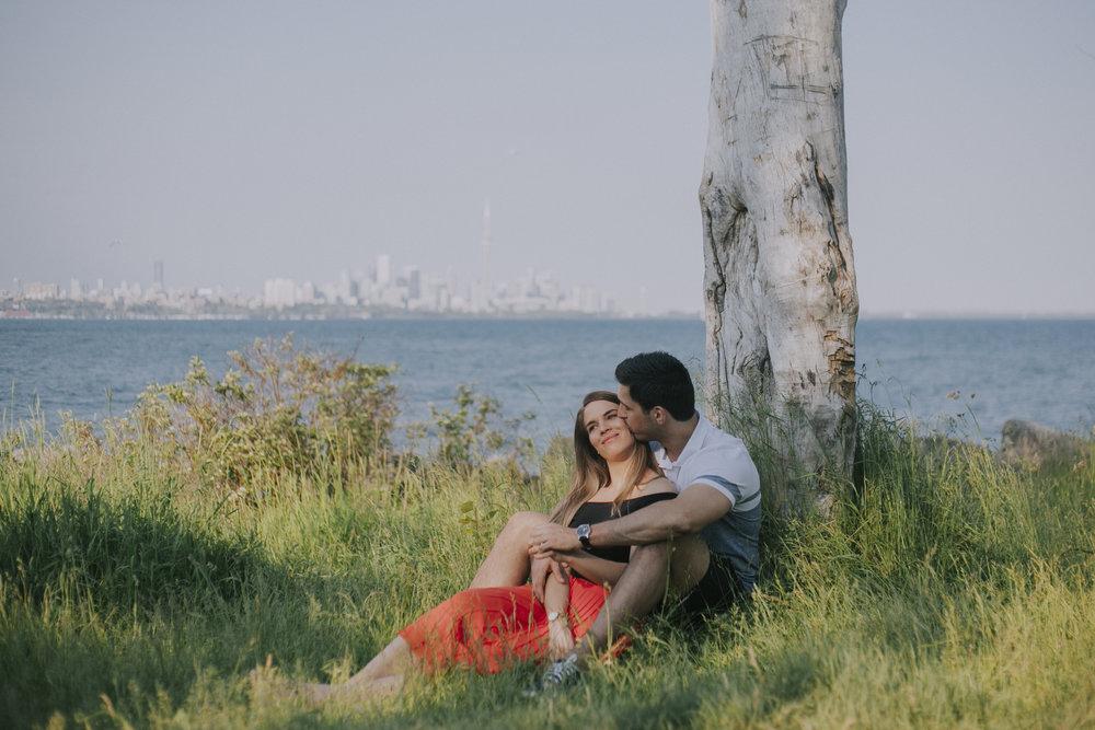 Engagement_1217.jpg