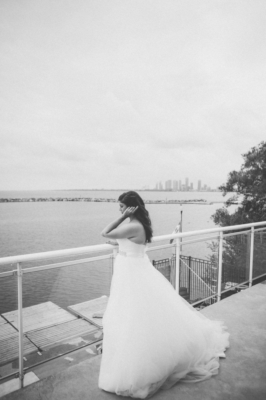 BRIDE_0168.jpg